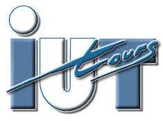 Logo.IUT.Tours.jpg