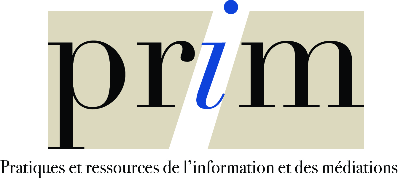 PRIM_Logo.HauteRe_solution_1.jpg